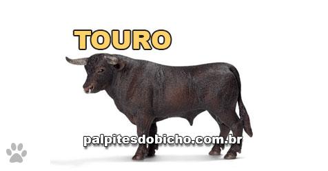 Palpites do Jogo do Bicho Dia 03/12/2020 Noite
