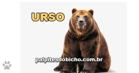Palpites do Jogo do Bicho Dia 05/01/2021 Tarde