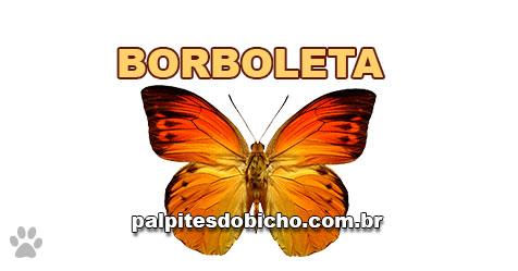Palpites do Jogo do Bicho Dia 04-03-2021