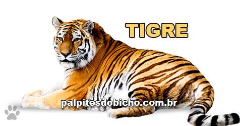 Palpites do Jogo do Bicho Dia 16/04/2021 Noite