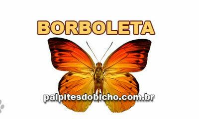 Palpites do Jogo do Bicho Dia 04-05-2021